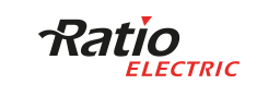 Ratio Electric